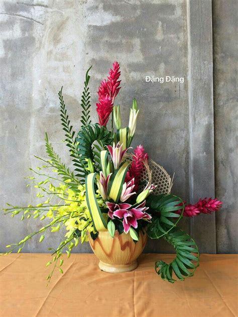 best flower design weneedfun 6502 best flower arrangements images on pinterest floral