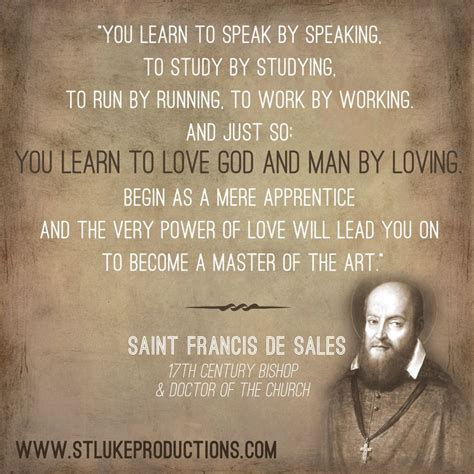 st francis de sales books introduction to the devout original edition books 110 best ideas about saints we on