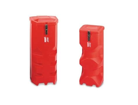 recessed fire extinguisher cabinets uk recessed fire extinguisher cabinet marsden fire safety