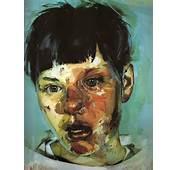 Francis Bacon Artiste Peintre