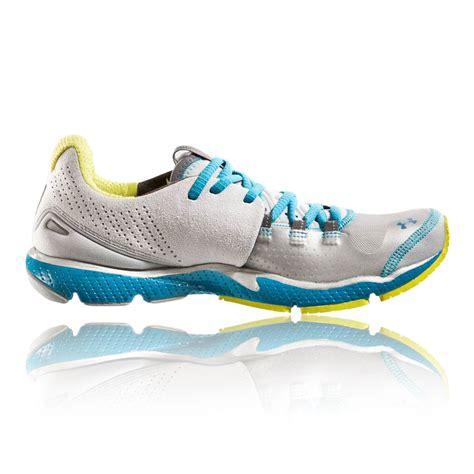 new armour running shoes armour charge womens grey running shoes sports pumps