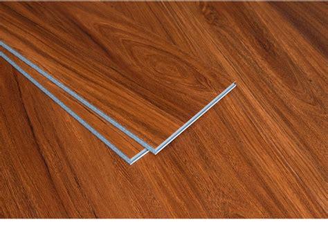 vinyl plank flooring wear layer 28 images hexim pvc