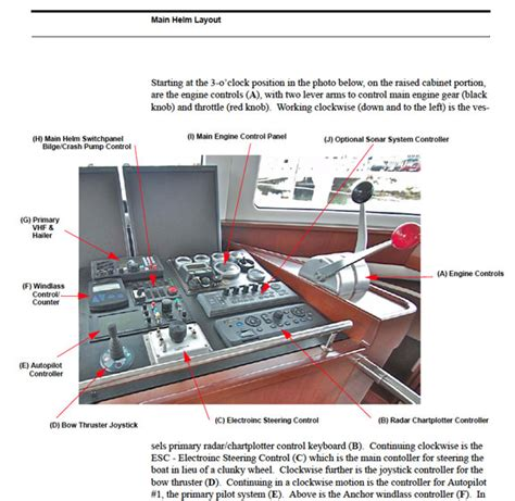bryant boats owners manual contents contributed and discussions participated by lori