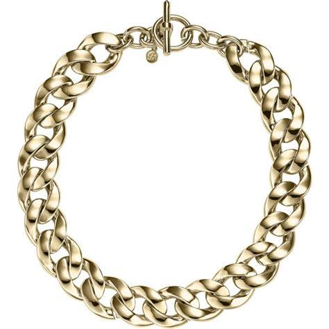 Gold Collier Plock P 179 collier et pendentif michael kors black and gold mkj3815710 collier et pendentif acier dor 233