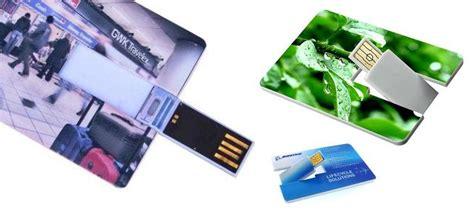 Flashdisk Kartu Kecil 8gb souvenir flashdisk kulit 1 promosi custom design