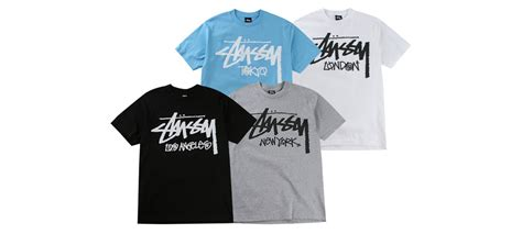 T Shirt Kaos Stussy Today Is A Day 2403 Dear Aysha the 12 most t shirt designs in the universe