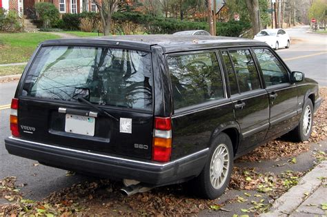 volvo 960 wagon for sale 28 images 1994 volvo 960