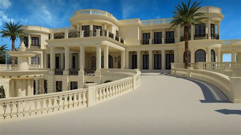 the most expensive house in florida inside america s most expensive home the 139 million gold plated mansion in
