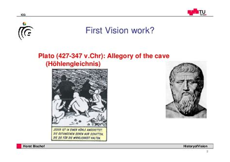 history of pattern recognition 04 history of cv computer vision neural networks and