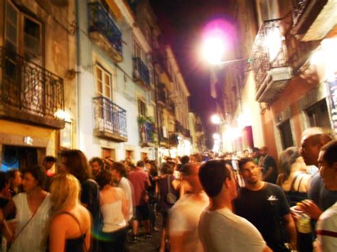 top 10 bars in lisbon 5 things you really should do in lisbon