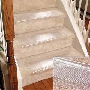 Stair Carpet Protectors by Vinyl Carpet Related Keywords Amp Suggestions Vinyl Carpet