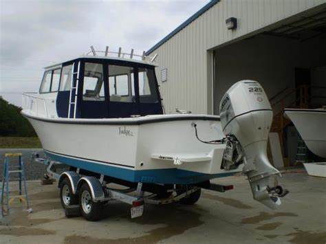 outboard motor repair vero beach fl flat bottom vs v bottom the hull truth boating and