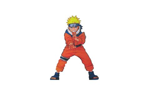 imagenes que se mueven de sasuke uchiha 16 im 225 genes que se mueven de naruto im 225 genes que se mueven