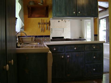 Kitchen On Ligonier by Photos Beechwood Cottage
