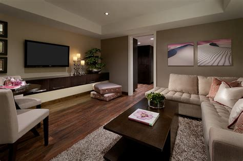 vinyl flooring in living room living area with luxury vinyl plank flooring contemporary living room by longust
