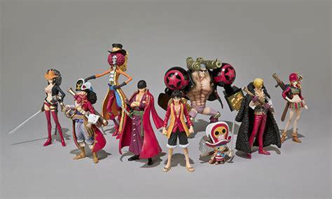 ver film z one piece online amiami character hobby shop chozokei damashii movie