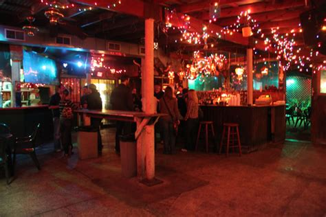 F And M Patio Bar by F M Patio Bar New Orleans Nightlife Venue