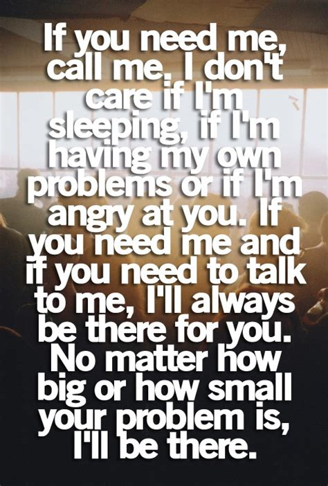 i ll be you and you be me a vintage ode to friendship and daily quotes quote about if you need to talk to me ill