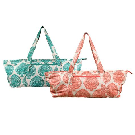 The Bag Boutiques Mat Bags by Mad Deluxe Prop Bag Mad Hq