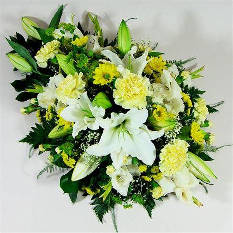 Sprei Kode H Uk 180x200 single ended spray sprays funerals shop for flowers