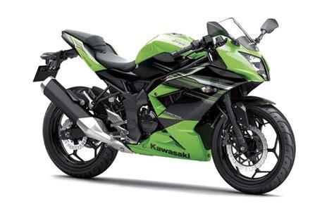Jok Single 250 Rr Mono single cylinder 2014 kawasaki 250 revealed motorcycle news