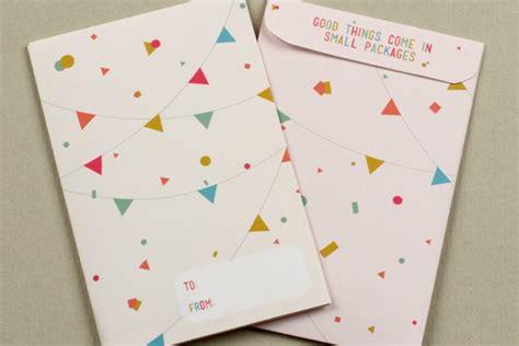 printable envelope decorations printable gift card envelope template