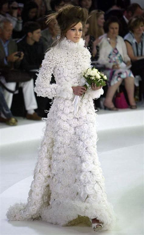 wedding channel 89 best manus x machina images on museum