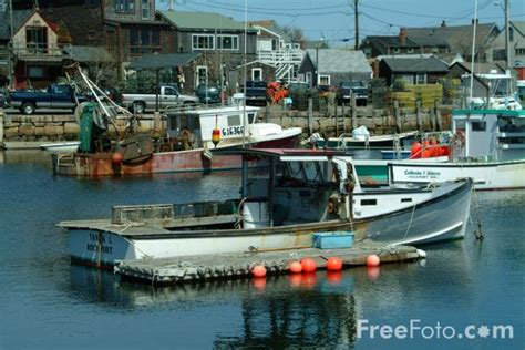 free boats ma fishing boat rockport massachusetts usa pictures free