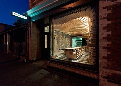 March Studio9 Fubiz Media Wmarch Architectural Design Studio