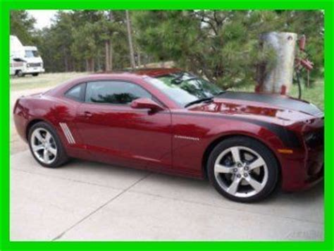 electric and cars manual 2012 chevrolet camaro navigation system buy used 2012 chevy camaro 2ls coupe must see in whiteland indiana