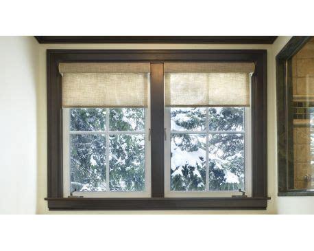 landmark175 series thermal steel windows and doors