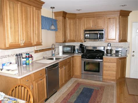 kitchens catalyst contracting llc specializing in home
