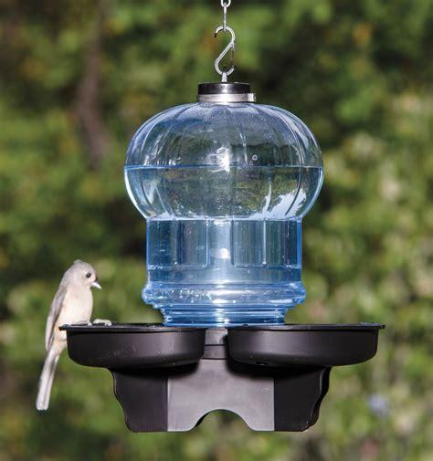 weatherproof bird feeder 28 images weatherproof all