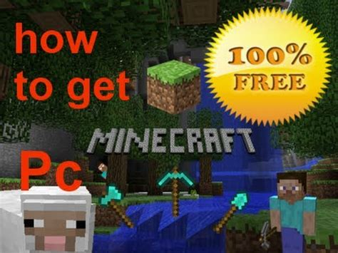 full version minecraft mac download minecraft 1 7 2 free for mac and windows ins