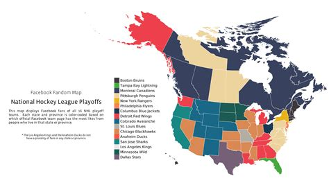 canadian hockey map map who canadians like to win the cup sportsnet ca