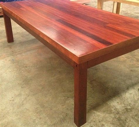tongue and groove table the 25 best tongue and groove timber ideas on pinterest