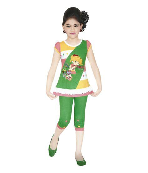 Setelan Kidssold Out kookie wear top with legging buy kookie wear top with legging at low price