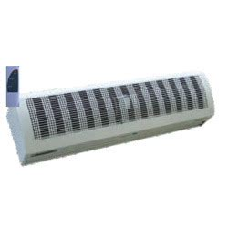 air curtains manufacturers air curtain suppliers in surat curtain menzilperde net