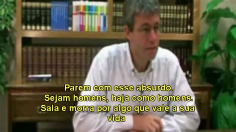 film comedy vire paul washer vire homem doovi