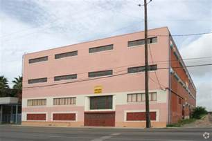 south end lofts rentals san antonio tx apartments com