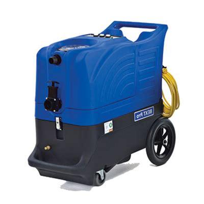 floor cleaning rentals tool rental  home depot