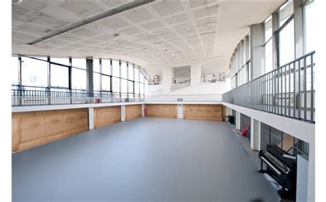 new harlequin floors highly by dancers at the