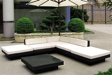 giardino arredamento arredamento giardino accessori da esterno