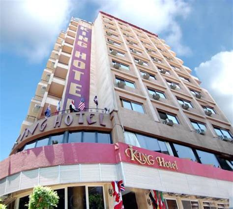 King Hotel Cairo Giza Africa 10 best giza hotels hd photos reviews of hotels in giza