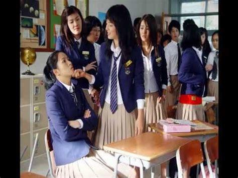 imagenes d novelas coreanas el bullying en corea del sur el pais con mas suicidios