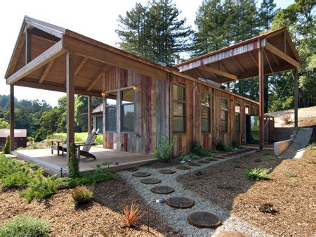 Cool Barn Designs by Farmhouse Cottage Style Cool Barn House Modern House