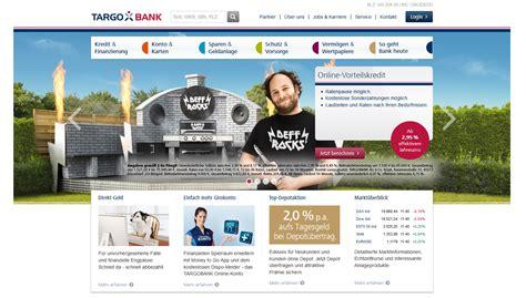 degussa bank standorte targobank kostenloses girokonto im vergleich 03 2018