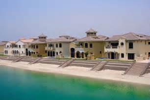 magnificent houses in dubai photos akademi
