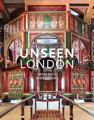 unseen london new edition 071123907x eric sloanes an age of barns by eric sloane