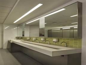 commercial bathroom ideas large mirrors for bathrooms commercial bathroom lighting